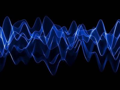 radionic energy frequencies
