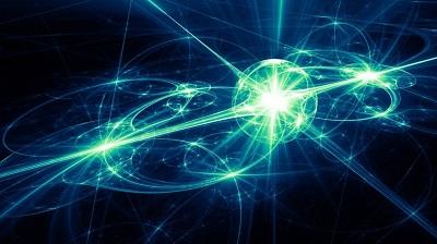 radionic resonance